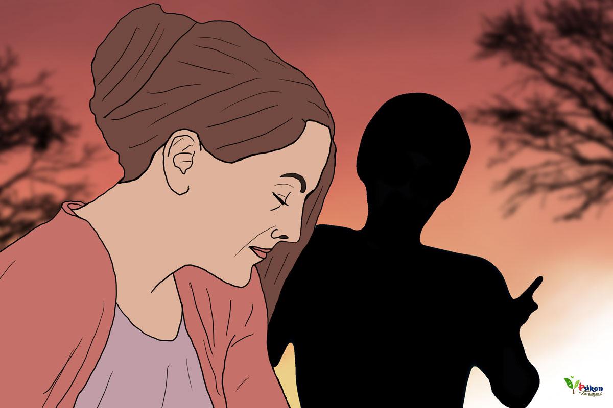 Çiftler Neden Sürekli Aynı Şeyleri Tartışır?