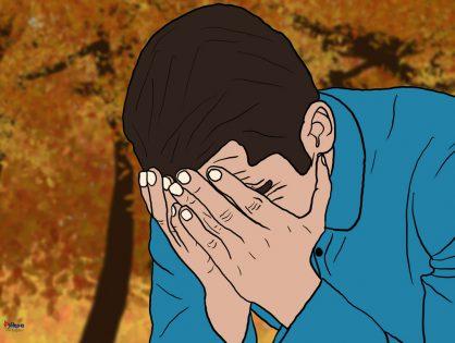 Üzüntü ve Klinik Depresyon Arasındaki Farklar