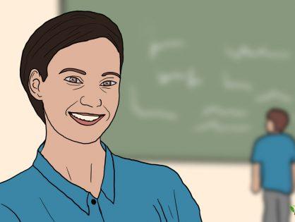 Çocuğunuzun Öğretmeni ile Konuşurken Söylememeniz Gereken 10 Şey!