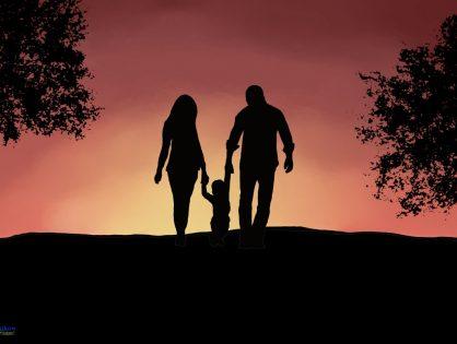 Aile İçi İletişimi Güçlendirme Yolları