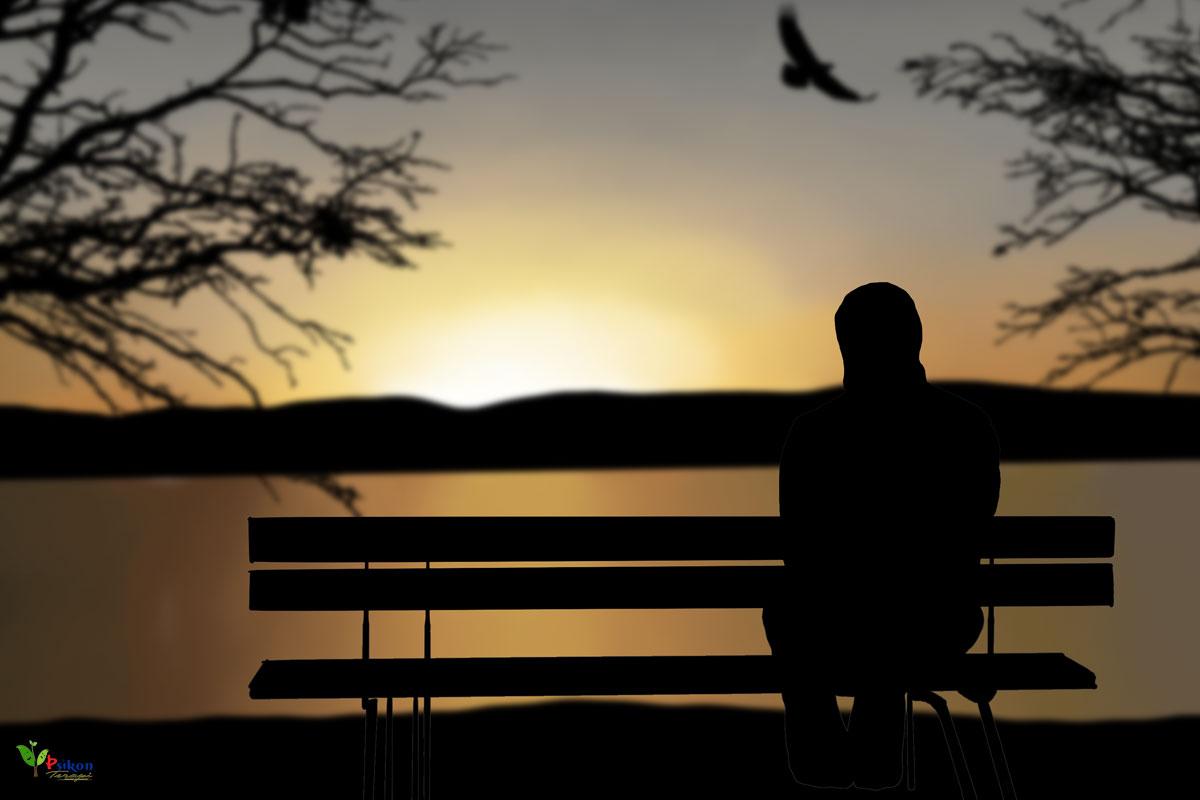 En Sık Rastlanan 7 Depresyon Türü