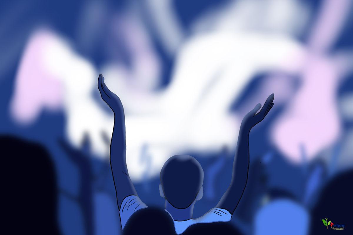 Hafta Sonu Pişmanlık Duymamak İçin 10 Faydalı Öneri