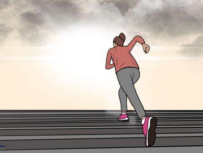 Kendini Geliştirmek İsteyenlere 10 Tavsiye