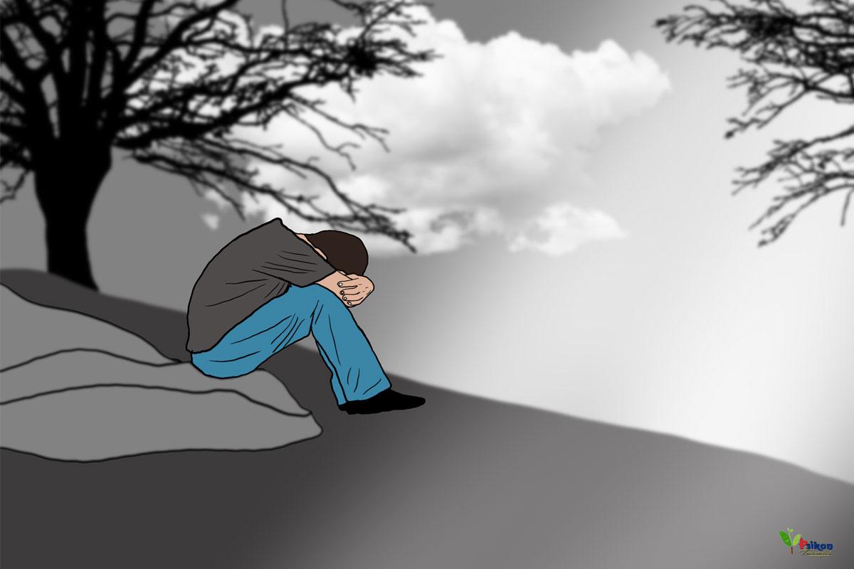 Korku İle Kaygı Arasındaki Farklar