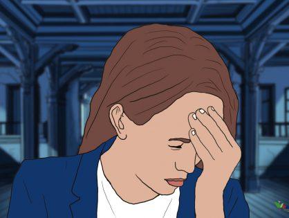 Kronik Stres ve Stres İle Mücadele Yolları