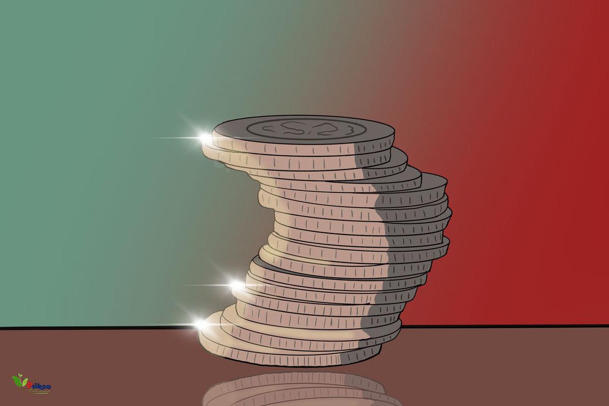Para Biriktirme Alışkanlığını Edinmek İçin 4 Basit Adım