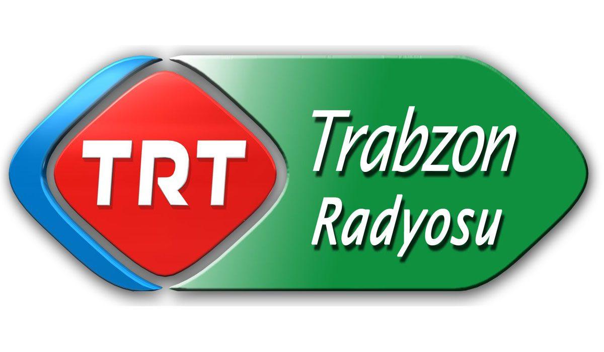 TRT Trabzon Radyosunun Konuğu Olduk!