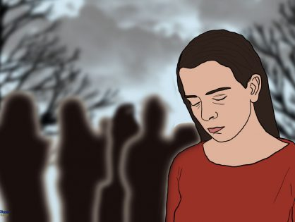 Agorafobi ve Sosyal Kaygı Bozukluğu İlişkisi