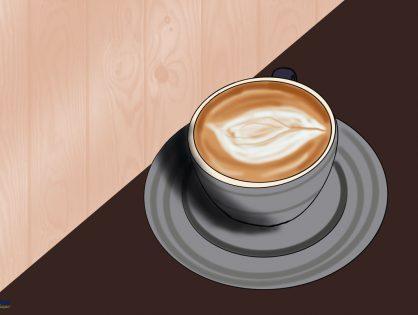 Kafeinin Zihin ve Ruh Hali Üstündeki Etkileri