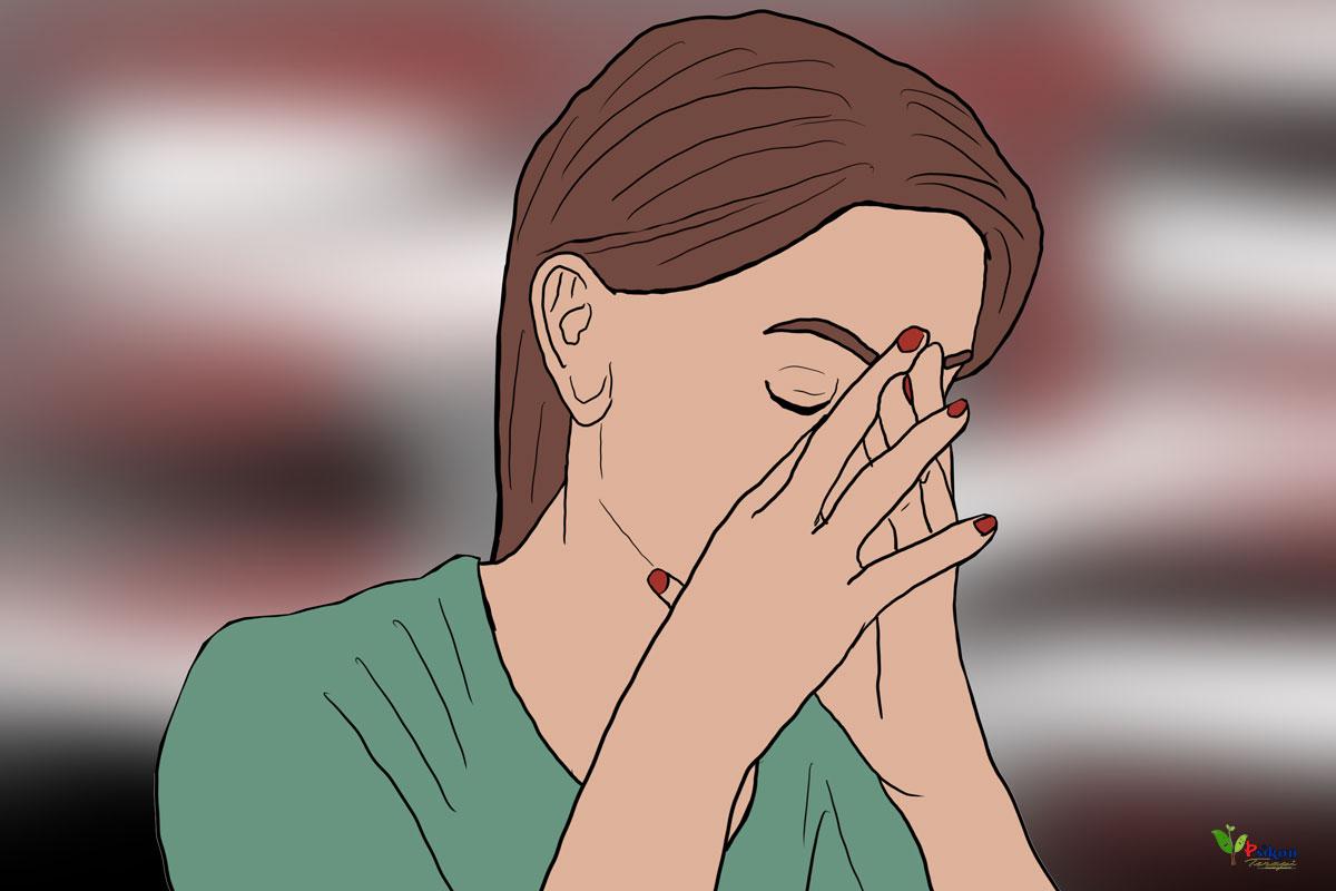 Stres Hakkında Mutlaka Bilmeniz Gereken 10 Şey