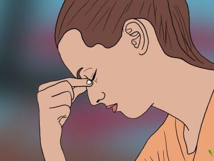 Obsesif Kompülsif Bozukluğun İlişkili Olduğu Psikolojik Rahatsızlıklar