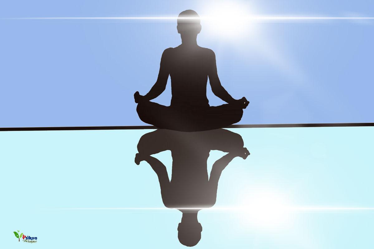 Zihninizi Rahatlatmak ve İç Huzuru Yakalamak İçin Öneriler!