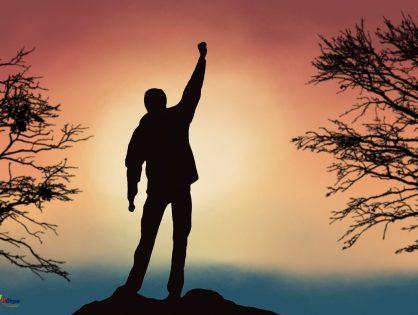 Başarısızlıkla Başa Çıkmanın Yolları