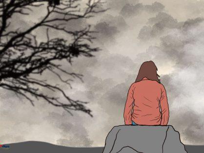 Yalnızlıkla Başa Çıkmanın Yolları