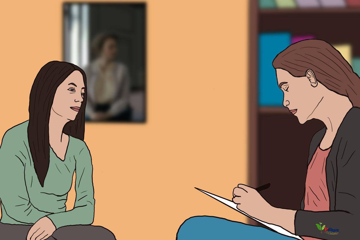 Bilişsel Davranışçı Terapi Size Nasıl Yardımcı Olur?