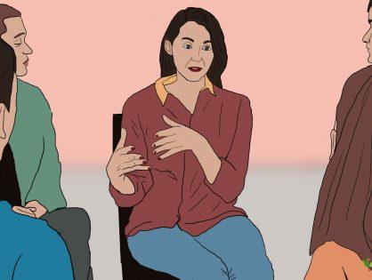 Psikoterapide Temel Metotlar
