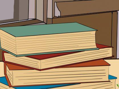 Bibliyoterapi Nedir?