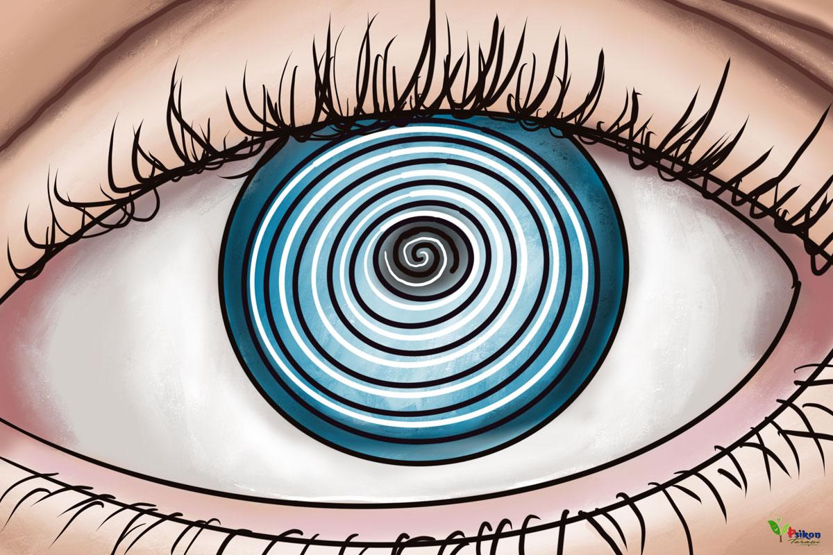 Hipnoz Nedir? Hangi Alanlarda Kullanılır?