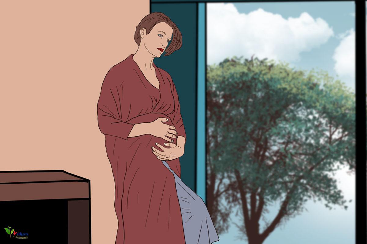 Tokofobi, Çocuk Doğurma Korkusu Hakkında Merak Ettiğiniz Her Şey!
