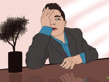 Stres Hormonu Olarak Bilinen Kortizol Hakkında Merak Ettikleriniz