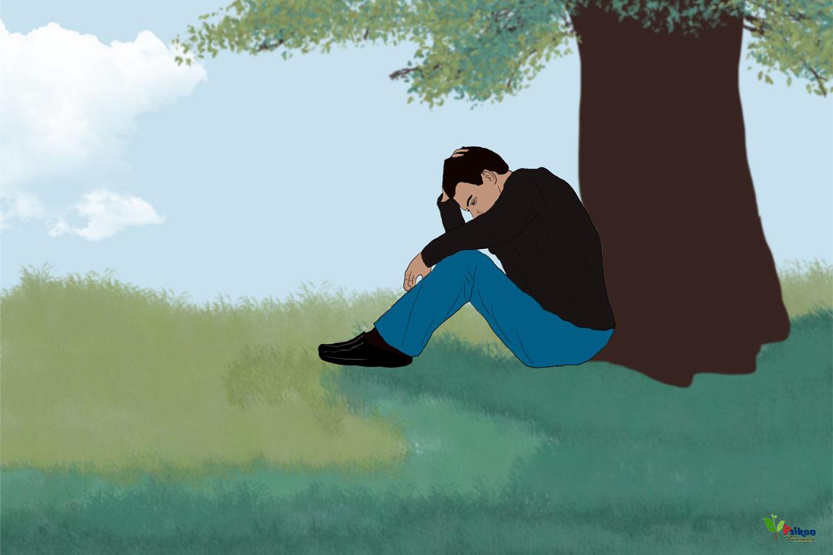 Klinik Depresyon Nedir?