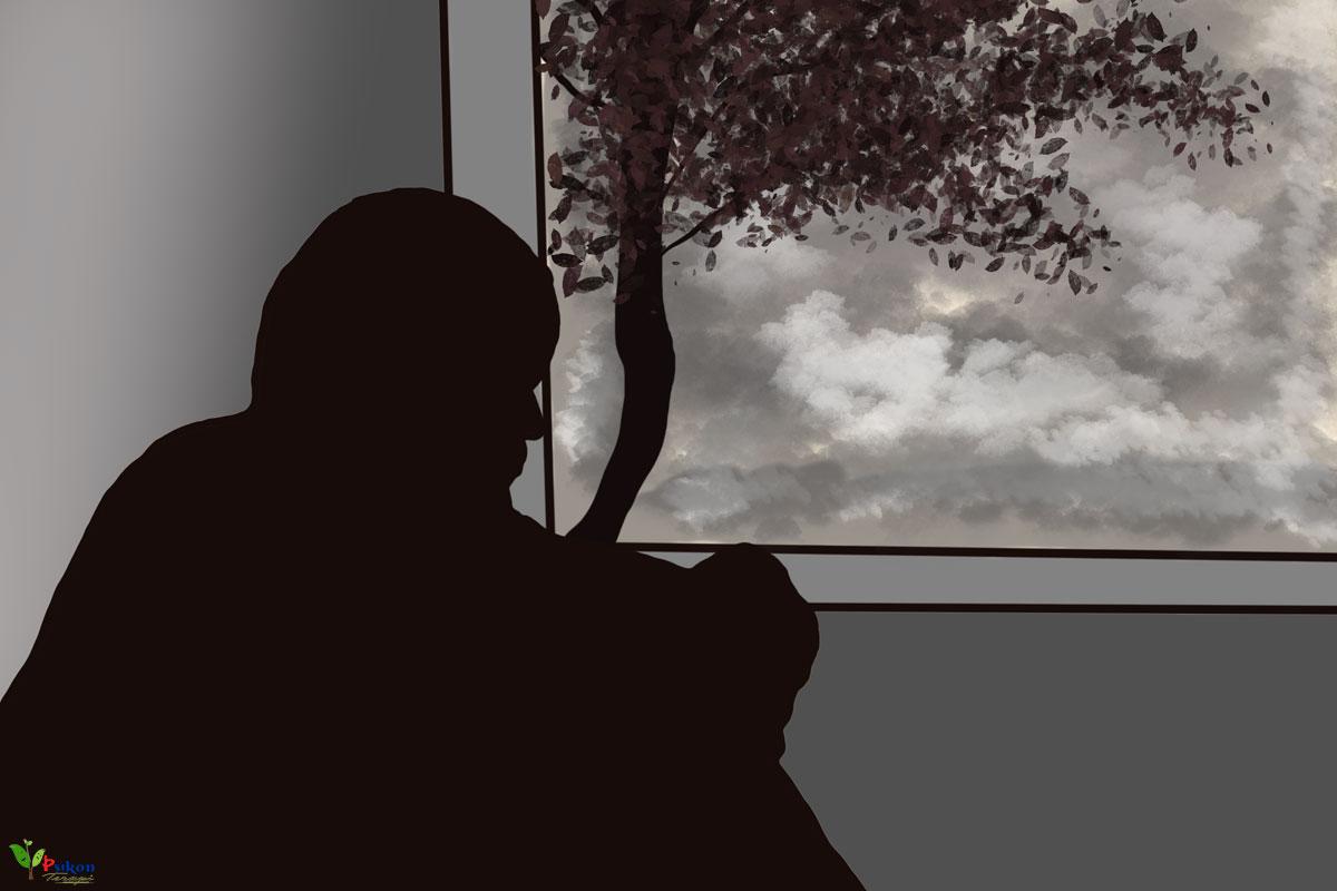 Depresyon Nedir? Nasıl Tedavi Edilir?