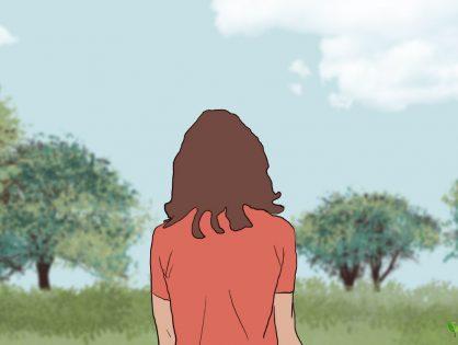 En İyi Psikolog Arayışlarımızda Nelere Dikkat Etmeliyiz?