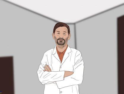Hastanelerdeki Psikiyatristten Nasıl Randevu Alınır?