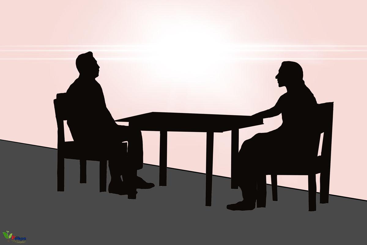 Psikolojik Danışman kimdir? Nasıl Psikolojik Danışman Olunur?