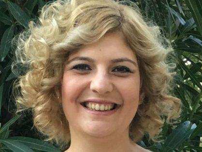 Uzman Aile Danışmanı Klinik Psikolog Deniz Akıncı