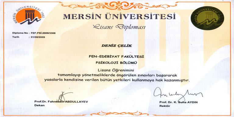 pedagog-lisans-belgesi