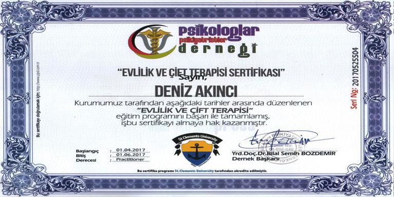psikologlar-ve-psikiyatristler-derneği-evlilik-danışmanlığı-sertifikası