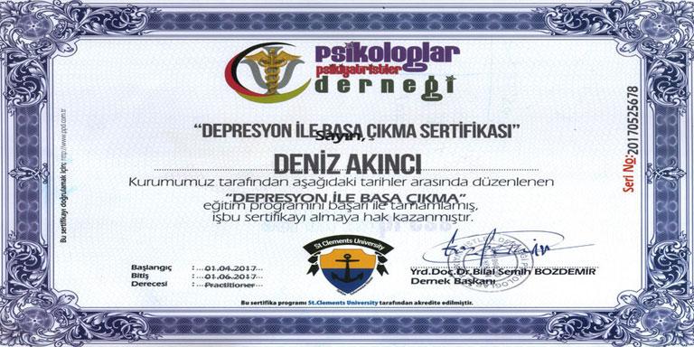 psikologlar-ve-psikiyatristler-derneği-sertifikası