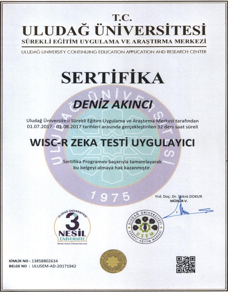 uludağ-üniversitesi-wisc-r-zeka-testi-uygulama-sertifikası