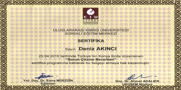 uluslararası-kıbrıs-üniversitesi-sertifikası-psikolog