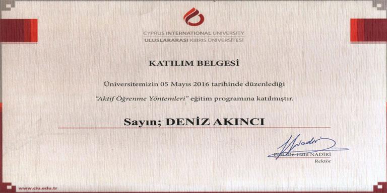 uluslararası-kıbrıs-üniversitesi-sertifikası