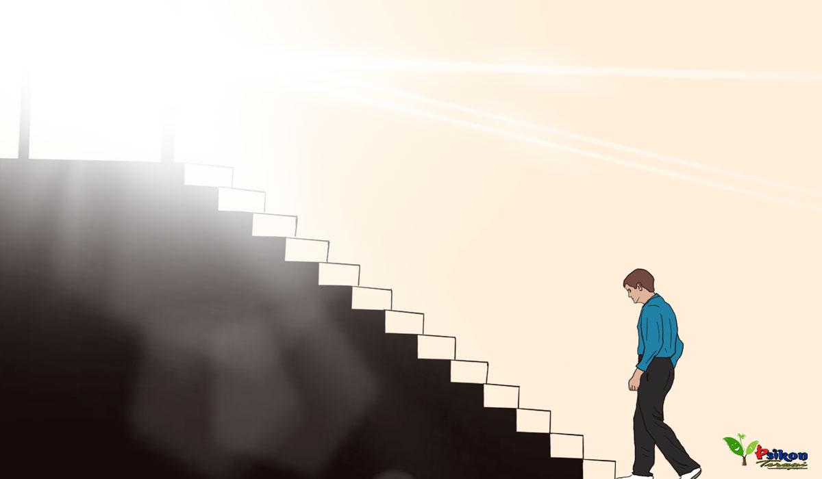 Regresyon Terapisi Nedir? Nasıl Uygulanır?