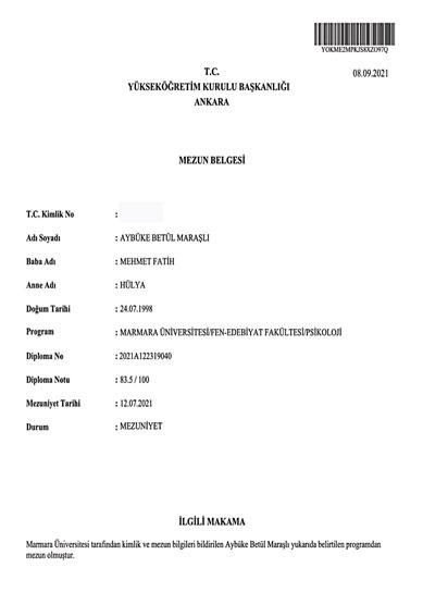 aybüke-betül-maraşlı-lisans-belgesi