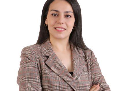 Uzman Klinik Psikolog Kevser Timuroğlu